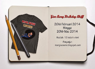 http://marqiscareno.blogspot.com/2014/02/give-away-birthday-akiff.html