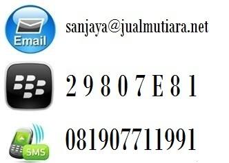 Jual Mutiara
