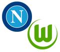 Live Stream SSC Neapel/Napoli - VfL Wolfsburg