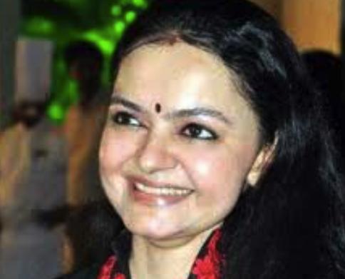Radhika Tilak