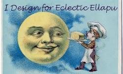 DT Eclectic Ellapu