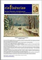 Natal de 2012 - segundo caderno