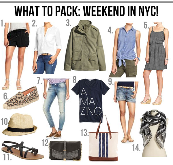 Jillgg 39 s good life for less a west michigan style blog for What to do in nyc this weekend