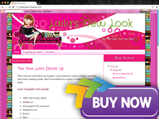 purchase ginger Introducing a New Dress Up Avi & Sale Book Blogger Design