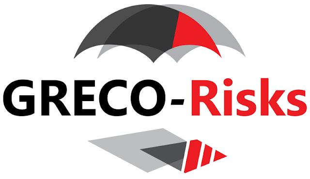 Greco-Risks: Διημερίδα με θεματολογία την εμφάνιση και αντιμετώπιση φυσικών κινδύνων και καταστροφών