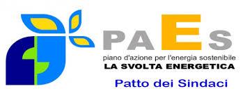 Il Paes di Ozieri, Tula e Erula il primo approvato dall'UE in Sardegna