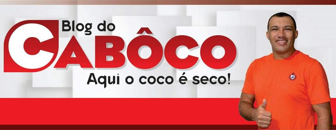 Blog do Cabôco