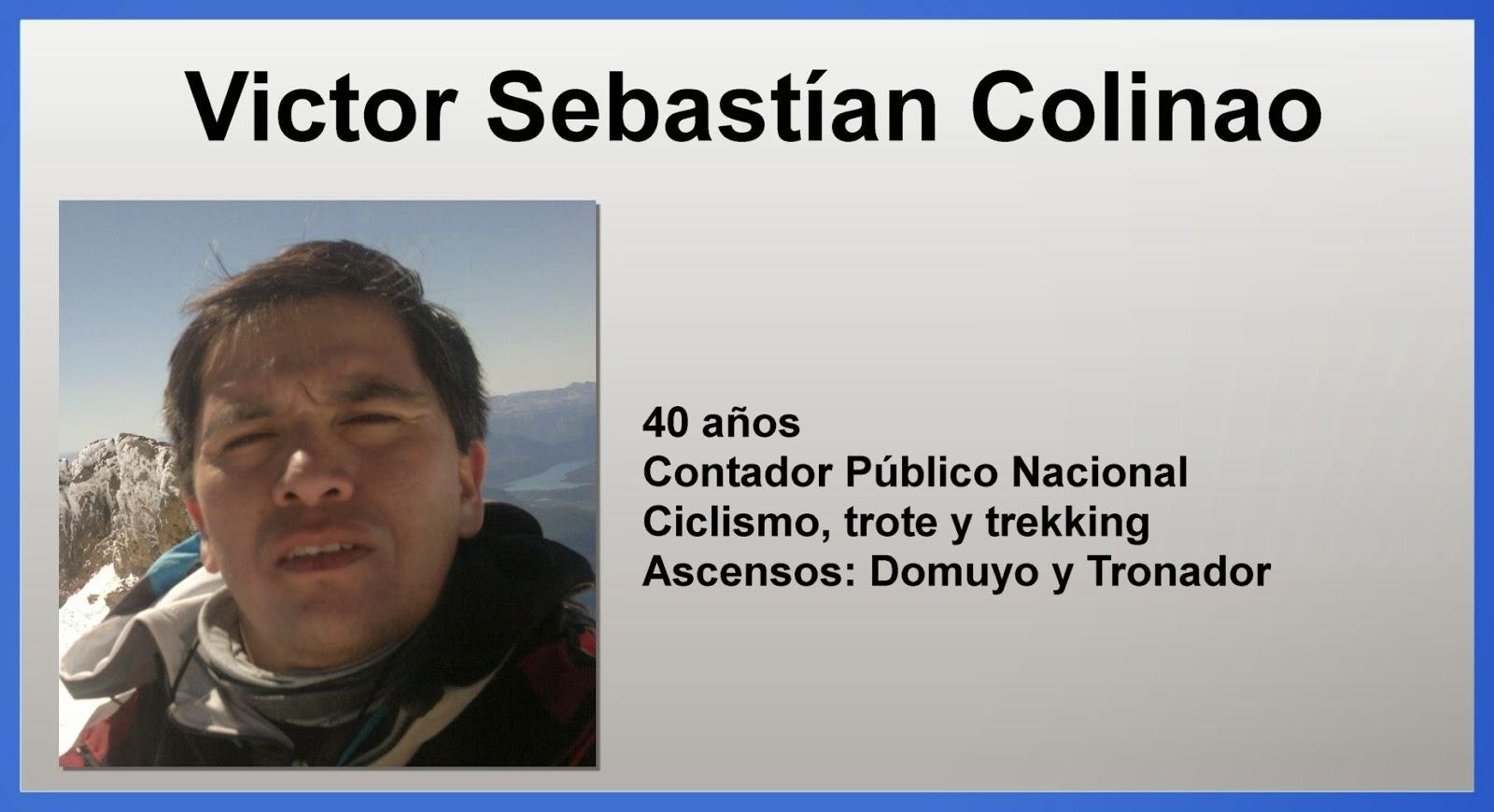 https://www.facebook.com/victor.s.collinao?fref=ts