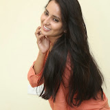 Ishika Singh New Photos 38