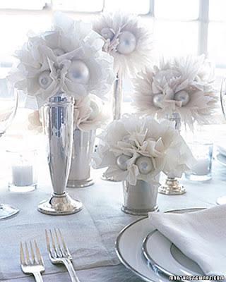 The Best Wedding Decorations Tissue Paper Wedding Decorations