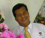 Mohd Nazri Mahat