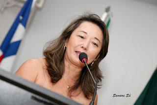 CDL de Porto Seguro deflagra a luta para a derrubada do veto PLP 200/2012