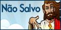 http://www.naosalvo.com.br/vc