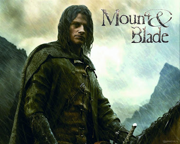 #21 Mount and Blade Wallpaper