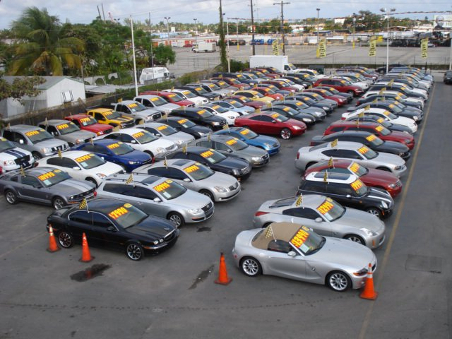 Used Cars Miami >> Coral Group Miami Used Cars Tax Season At Coral Group Miami Used