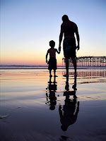 Fathers day 2013 quotes, SMS, messages english from daughter