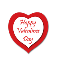 Happy Valentines Day Quotes 2016 Status Sayings Images