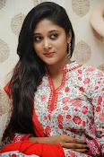 Actress Sushma Raj Cute Photo Shoot Gallery-thumbnail-4