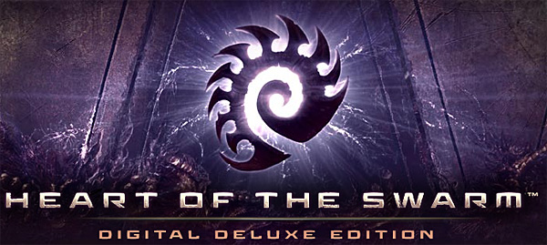 starcraft2-heart-of-the-swarm-pre-order-download