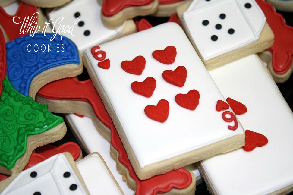 Cajun gambling games gambling on indian reservations