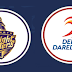 KKR vs DD live streaming preview ipl t20 how to win Game Plan