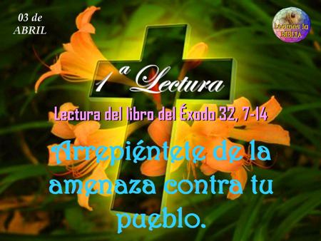 Leamos la BIBLIA 04+Abr+03-2014+%5B2%5D