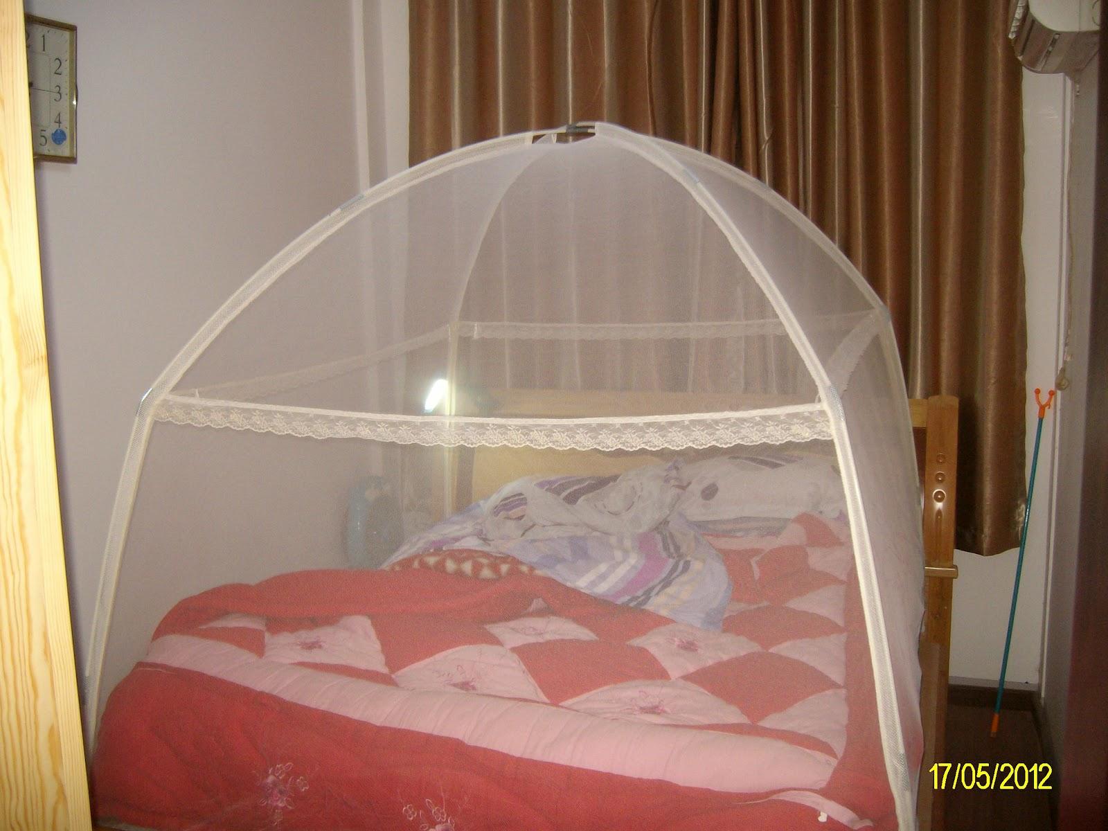 Vagabond Life The Coolest Bed I Ve Ever Slept In