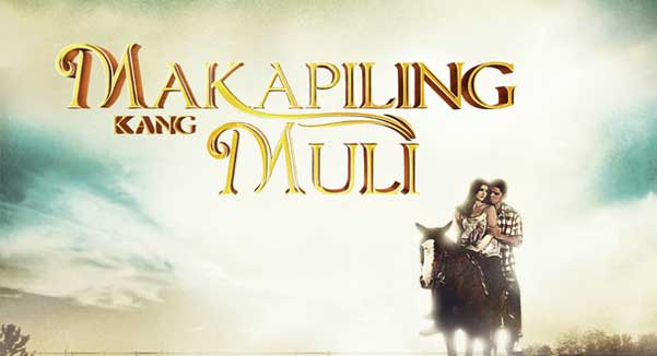 Watch Makapiling Kang Muli Episodes Online for Free