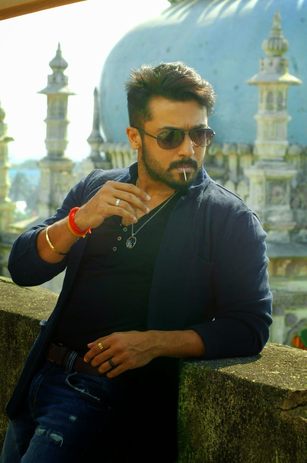 Anjaan Working Stills And Latest Wallpapers Hd Posters