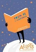 Llibreria Al.lots: Ressenyes de llibres infantils i juvenils