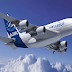 5 Pesawat Pribadi Termahal di dunia