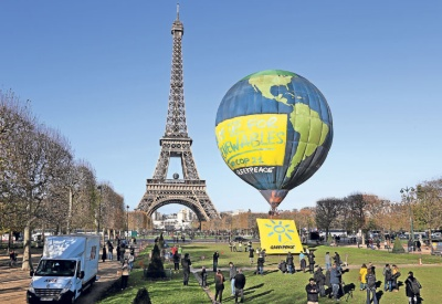 http://www.eldiario.es/sociedad/juega-planeta-cumbre-Paris_0_456704978.html