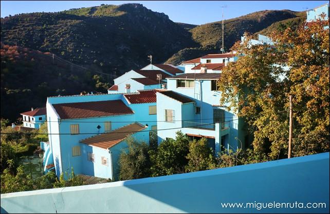 Juzcar-Pueblo-Pitufo-Málaga_20