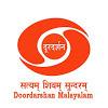 Doordarshan Malayalam