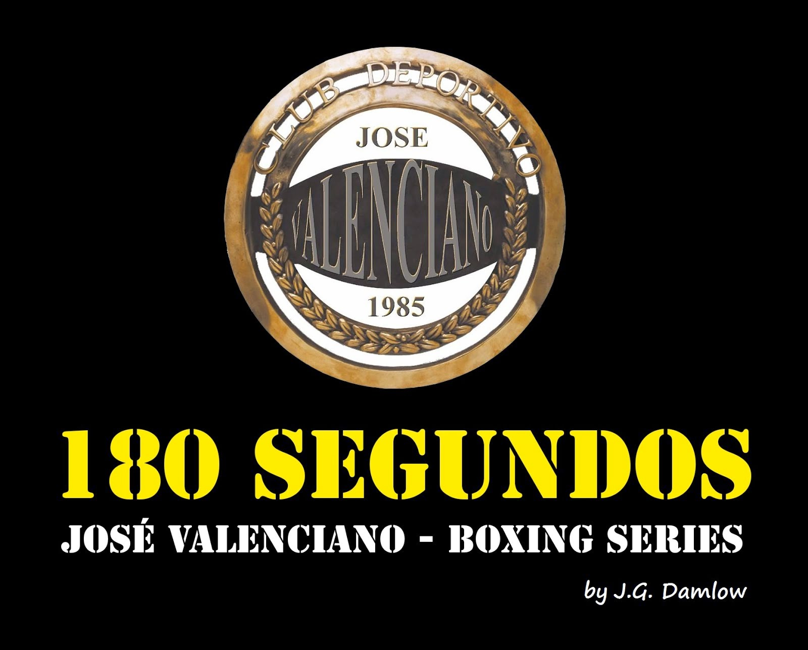 Boxing Series