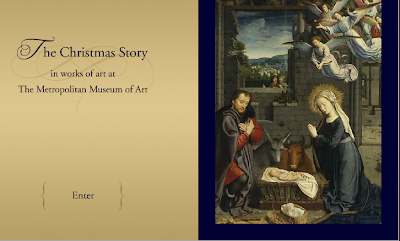 http://www.metmuseum.org/metmedia/interactives/adults-teachers/the-christmas-story