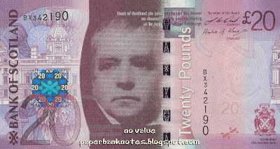 http://europebanknotes.blogspot.com/2012/03/bank-of-scotland-2009-print.html