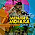 New AUDIO | Country Ft Mr Blue - Mchaka mchaka | Download