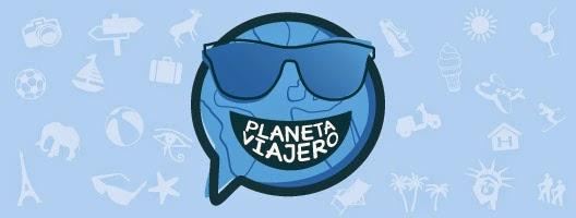Planeta Viajero