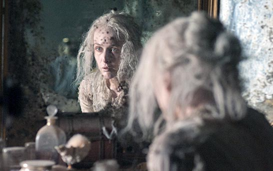great expectations essays miss havisham Extracts from this document introduction how does dickens present the character of miss havisham in great expectations most of dickens' major novels were first.
