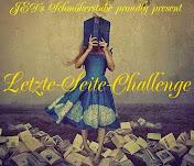 Letzte-Seite-Challenge