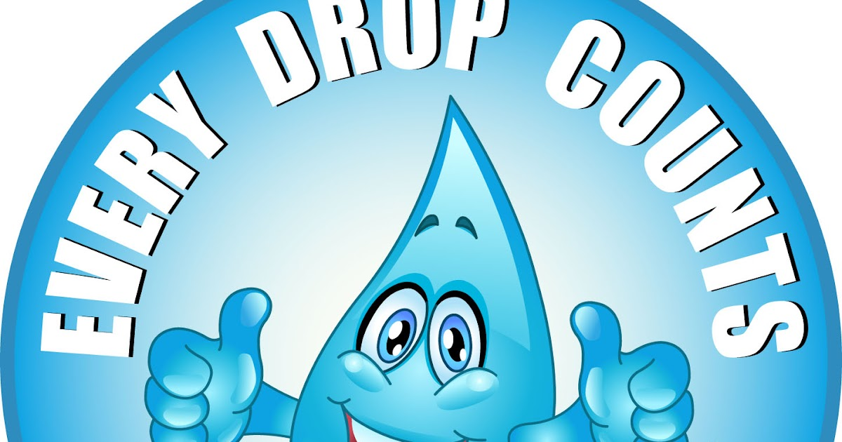 10 ways to conserve water save water on earth don 39 t for Top 10 ways to conserve water