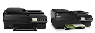 HP Officejet 4620 Driver Free Download and Review