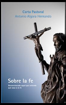 Carta Pastoral Sobre la Fe