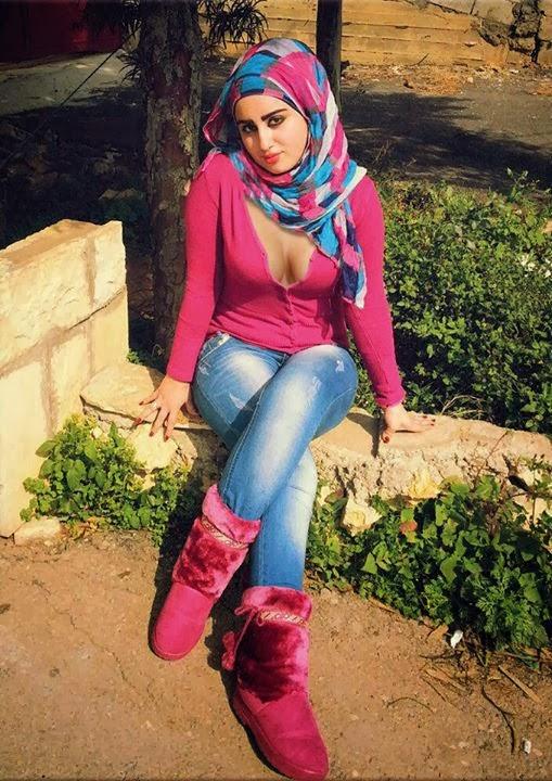 Girls colors: Pink #004 6.jpg