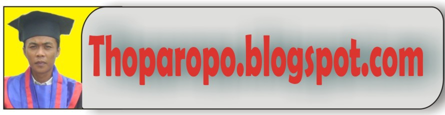 Download Software, SIlabus,KTSP RPP dan Buku SD, SMP, Dan SMA