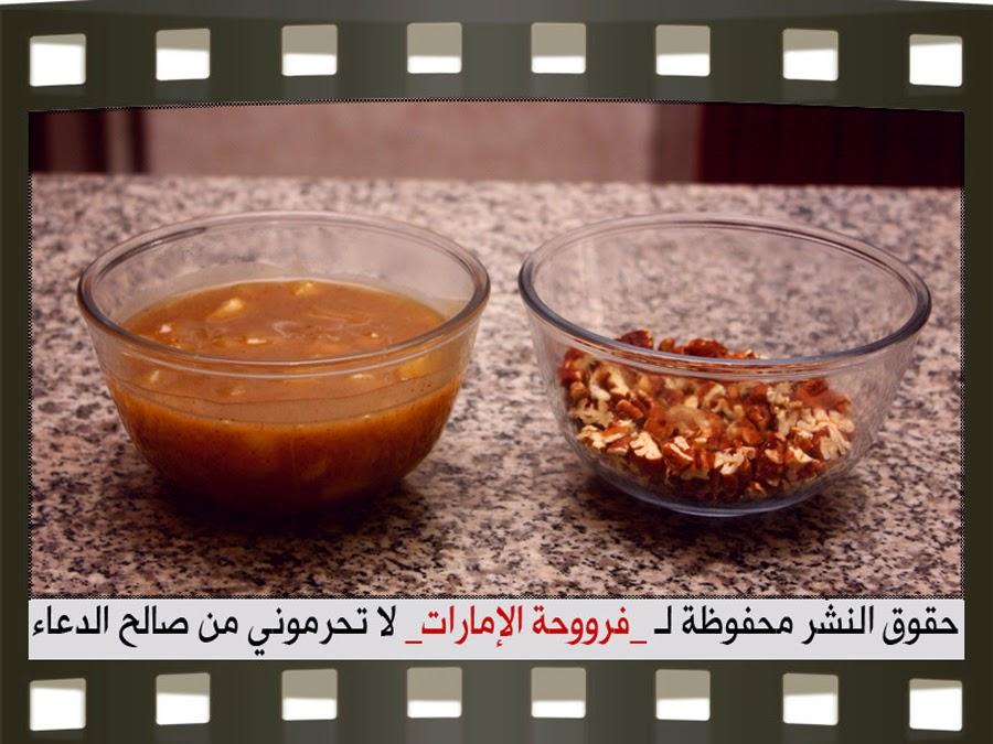 http://3.bp.blogspot.com/-2dSuRcddb94/VEZXuXLixOI/AAAAAAAAA_4/-VC8fM5DlkA/s1600/28.jpg