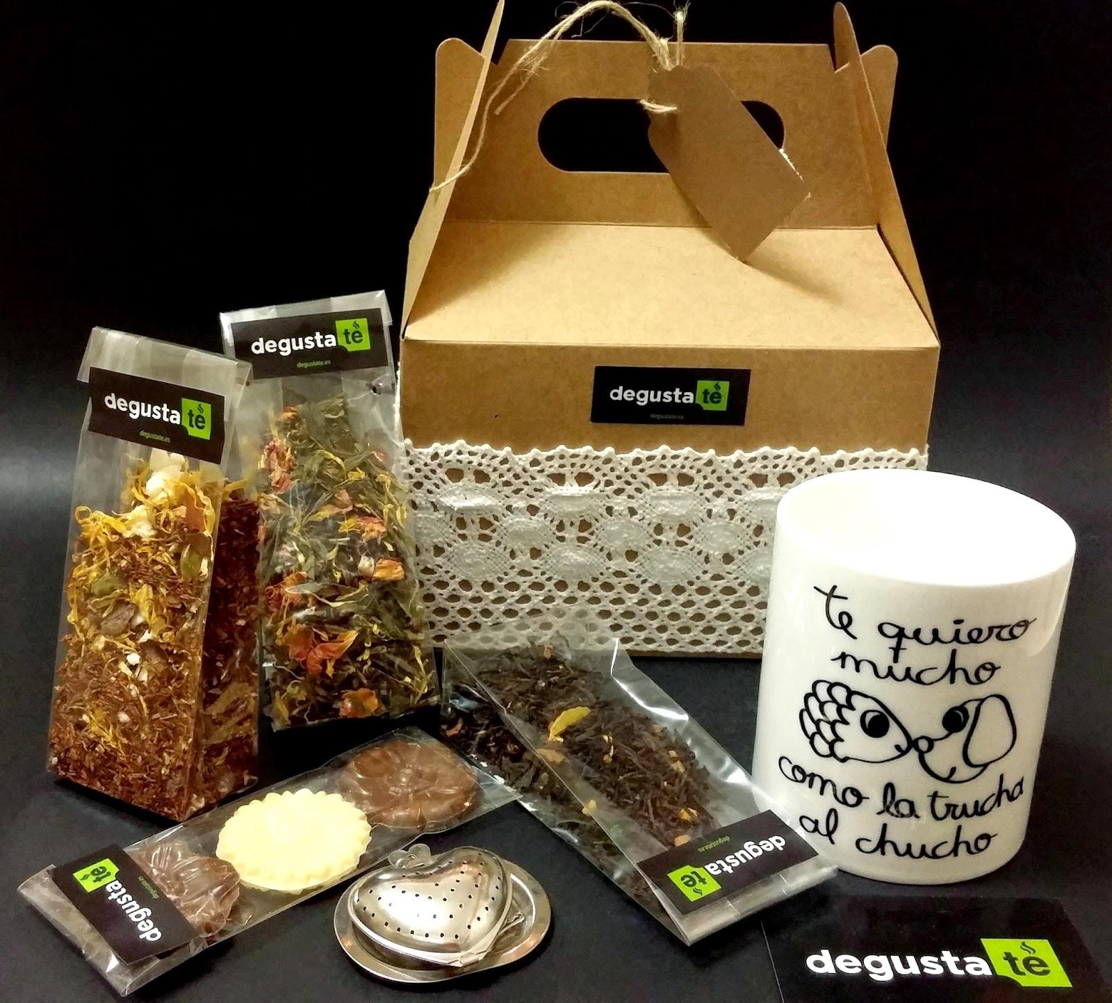 Club degustat regalos originales para hombres - Regalos para hombres en navidad ...