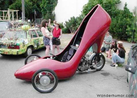 funny Car Images