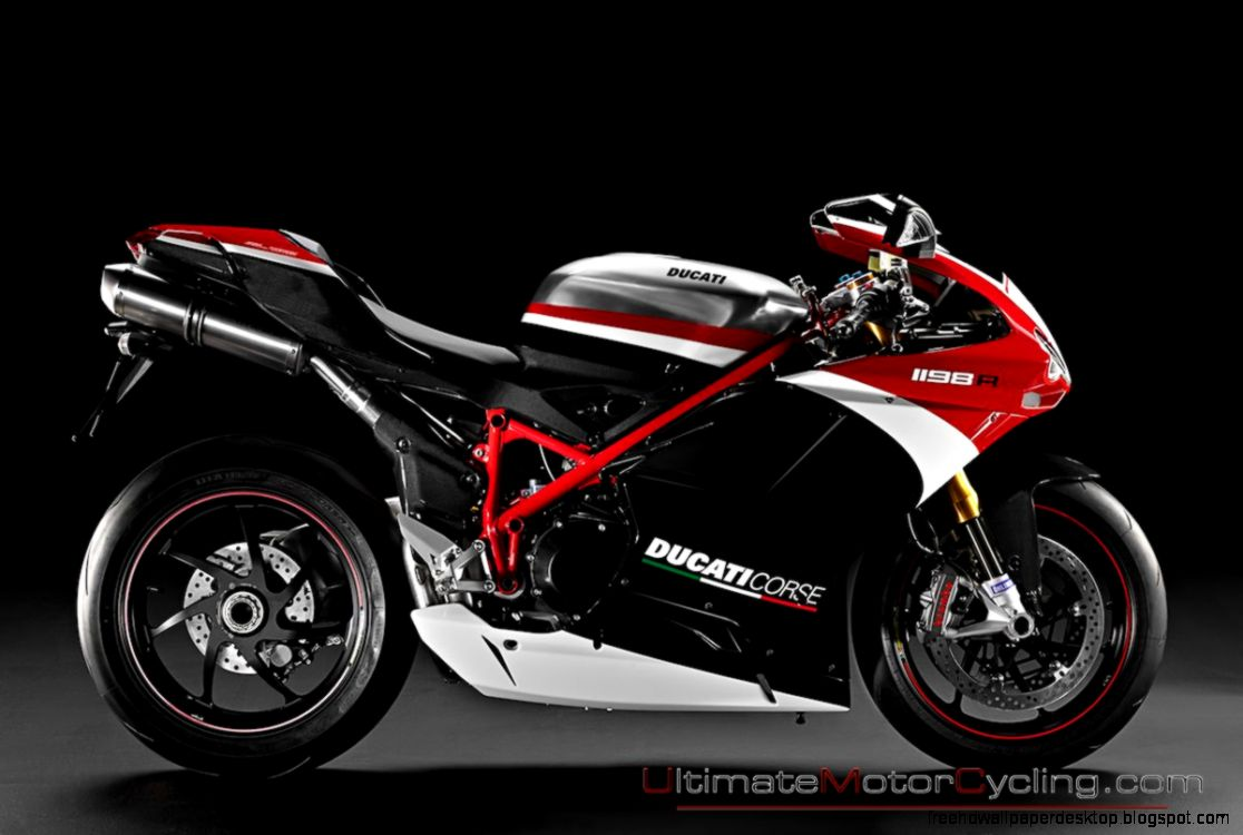 You searched for Ducati 1198   The Best Wallpaper and Backgrounds